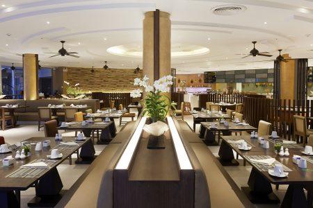 [lang en]Restaurants_And_Bars[/lang][lang zh-hans]餐厅与酒吧[/lang]