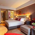 rooms-_-villas-room-detail-superior-room