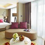 rooms-_-villas-gco-room-detail-superior-suite
