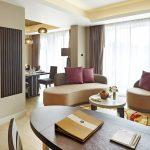 rooms-_-villas-gco-room-detail-deluxe-suite