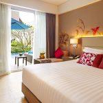rooms-_-villas-gco-room-detail-deluxe-pool-access-room
