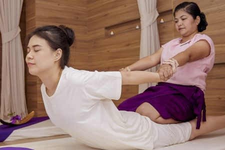 spa-_-fitness-section-gco-offers-gco-thai-massage