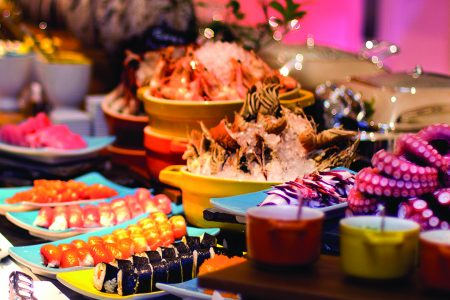 restaurants-_-bars-gco-promotional-offers-gco-oriental-buffet