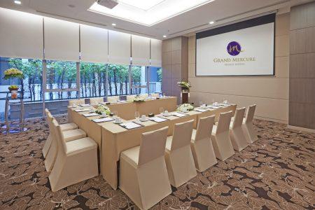 [lang en]Meetings_and_Events[/lang][lang zh-hans]会议和活动[/lang]
