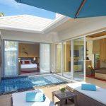 one-bedroom-pool-villas