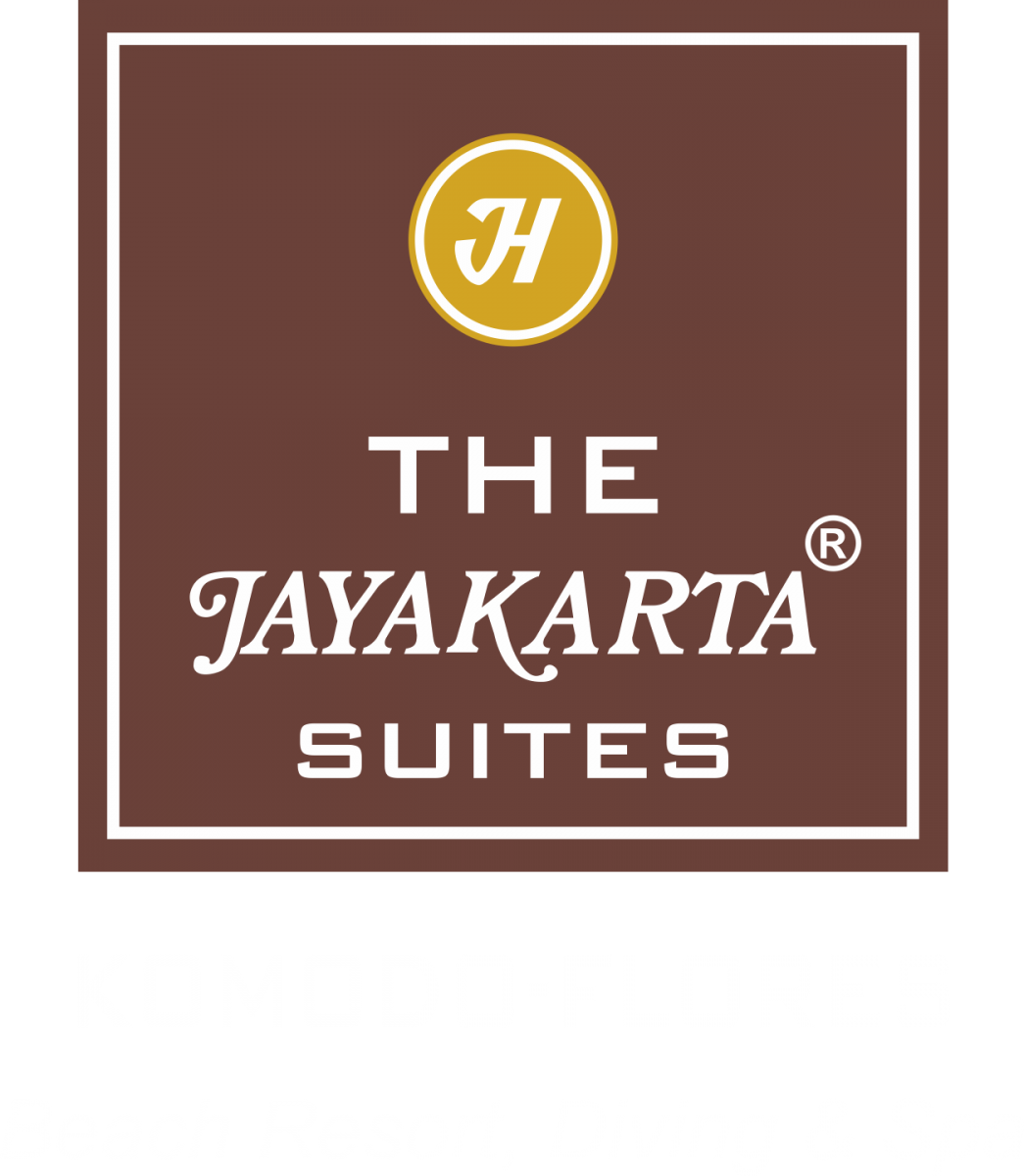 The Jayakarta Suites Komodo-Flores, Beach Resort, Diving & Spa