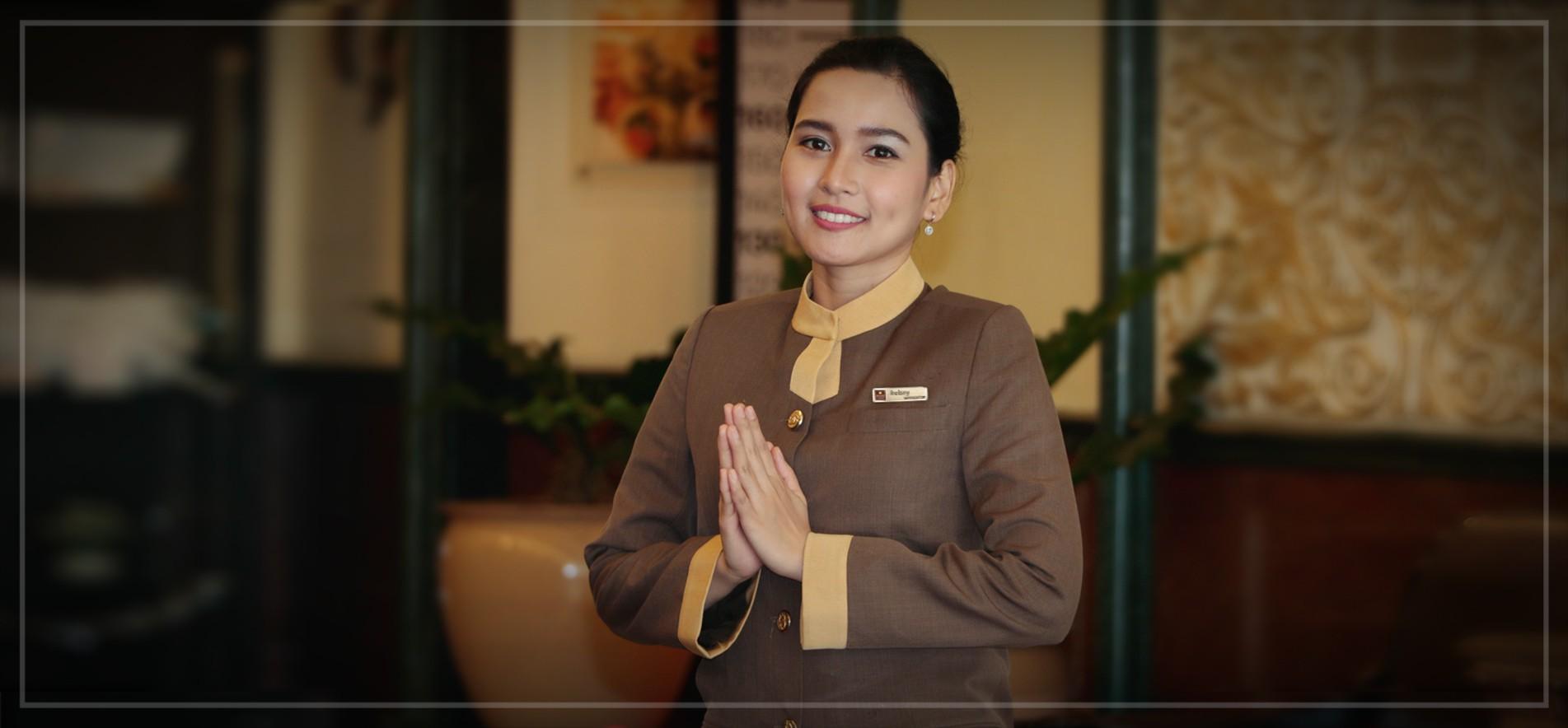 The Jayakarta SP Jakarta Hotel & Spa in Jakarta | Book our