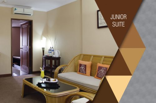 Junior-Suite-1