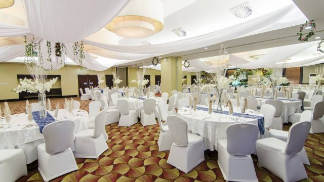 Meetings Occasions Weddings Tanza Cavite Hotel Tanza Oasis
