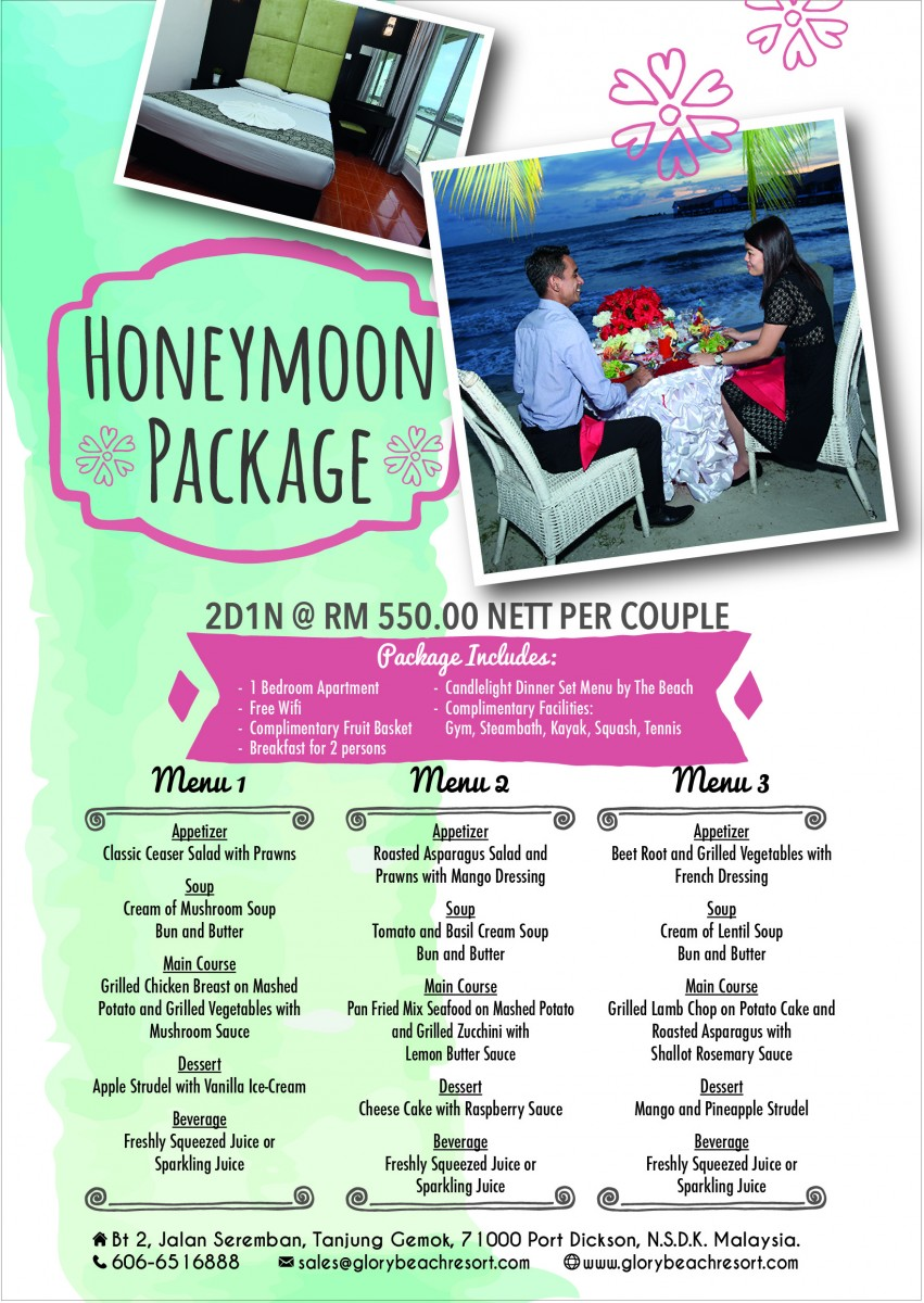 1-HoneymoonPkg2016