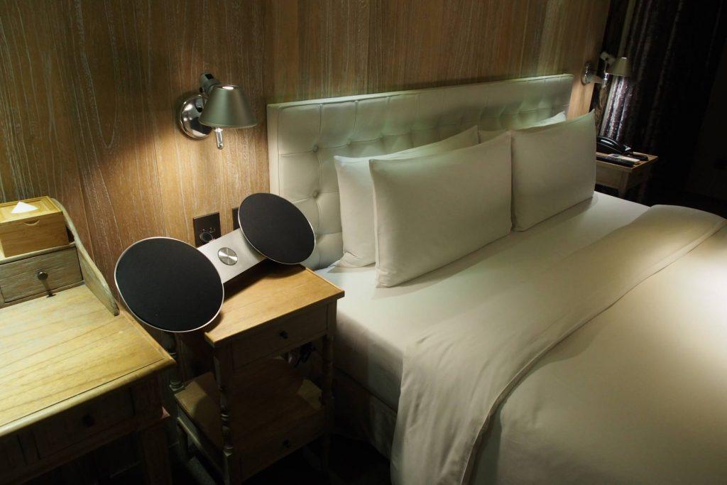 台北飯店推薦薆悅酒店西寧館,是西門町住宿的最佳選擇!薆悅酒店西寧館奢華時尚的設計風格深受歡迎,客房設備配有進口衛浴及高級家具。薆悅酒店給您最優質的台北住宿體驗。
