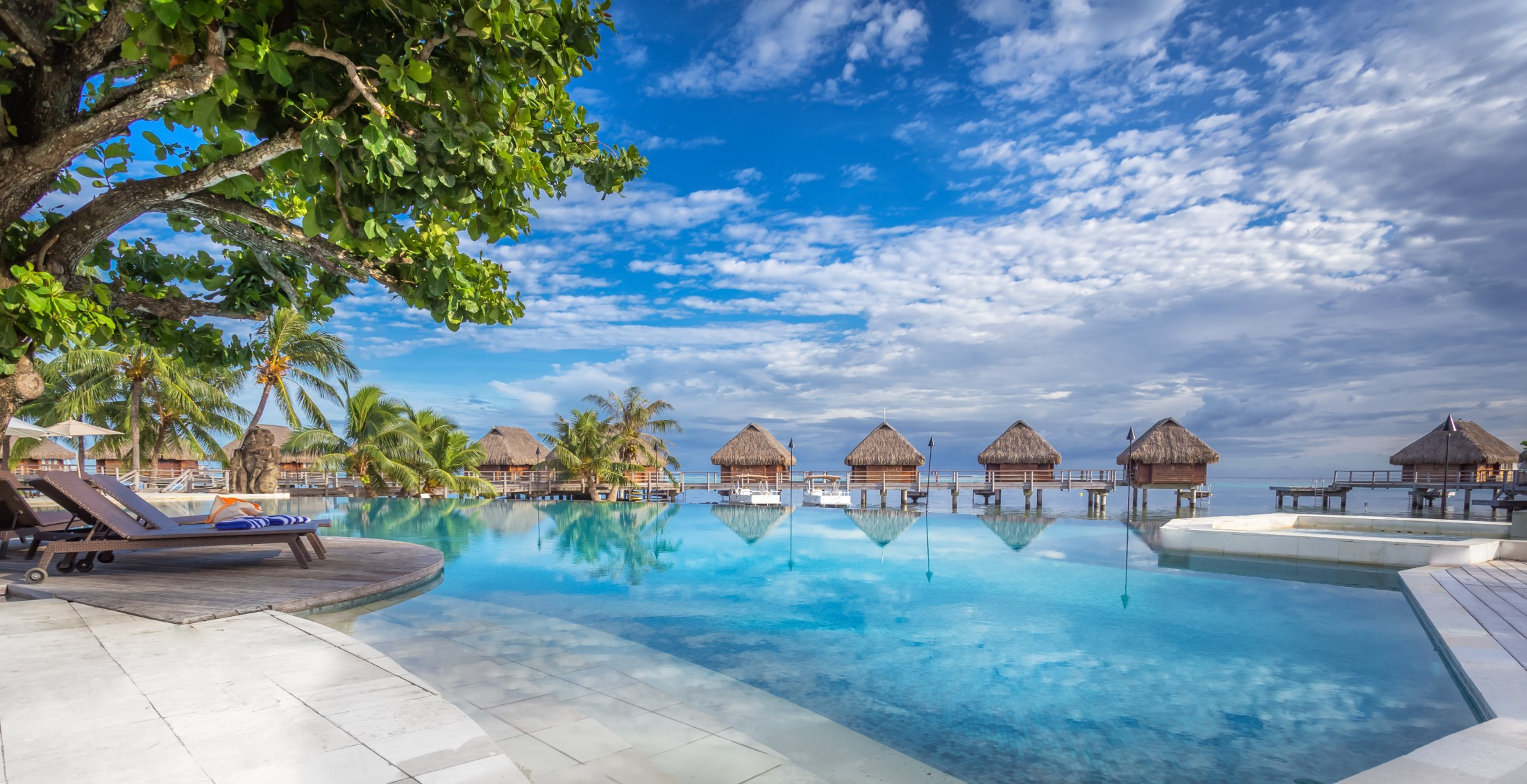 Island Inn Resort Boracay