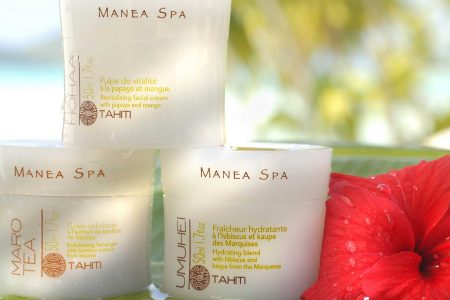 en::Spa Manea fr::Spa Manea