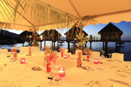 manava_beach_resort_moorea_3