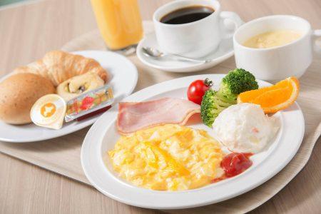 朝食_洋セット_アップ