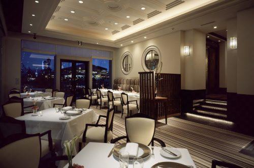 restaurant-lecoeur-kobe-hotel-la-suite-kobe-harborland