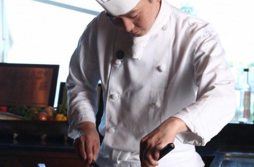 teppanyaki-kokoro-hotel-la-suite-kobe-harborland4