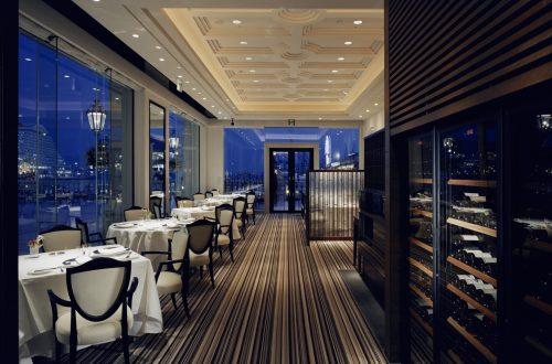 restaurant-lecoeur-kobe-hotel-la-suite-kobe-harborland2