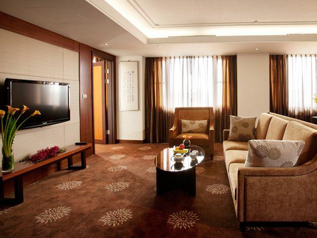 ih executive room 650x488_1