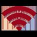 免费有线及无线宽带上网