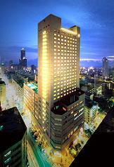 Howard Hotels