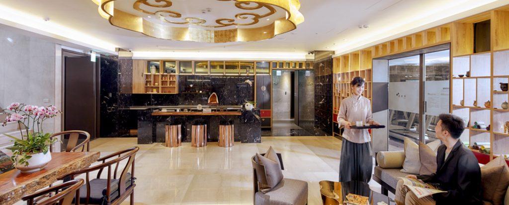 howard-taichung-Home-Hotel Highlisht