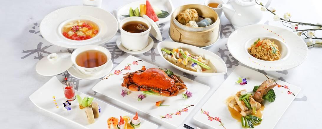 tc_haihua_flower&crab1092x440