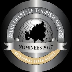 logo-outstanding-beach-resorts