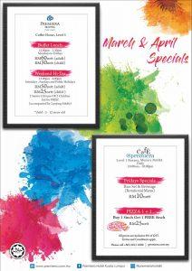 March-April-Promo