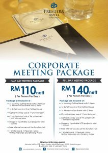 PHKL Meeting package flyers Corporate FA-01