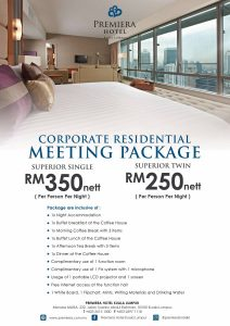 PHKL Meeting package flyers Corporate FA-02