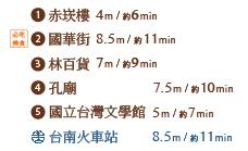 小南天旅店附近景點-官網-03