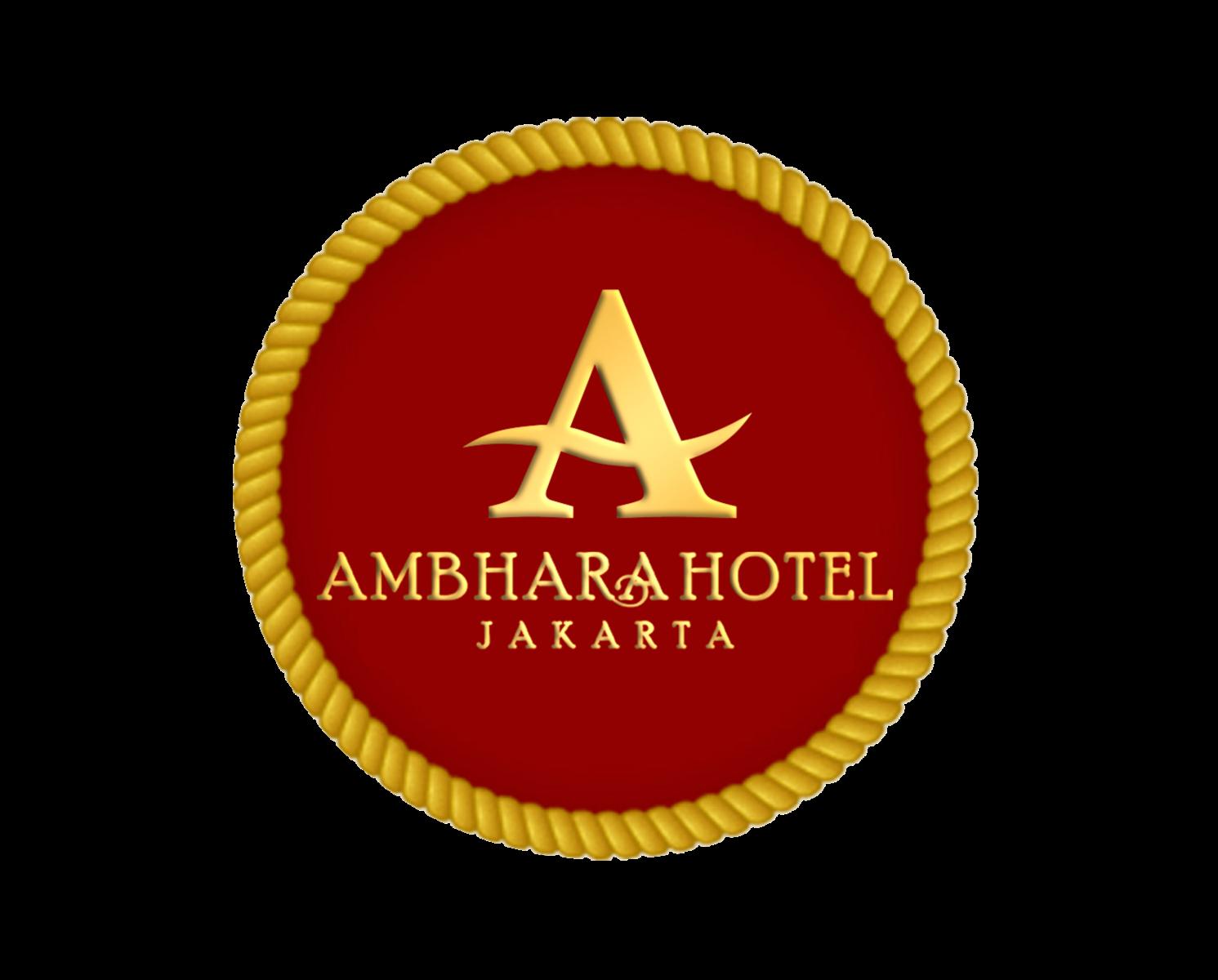 Ambhara Hotel Jakarta, 4 Star Business Hotel in Jakarta