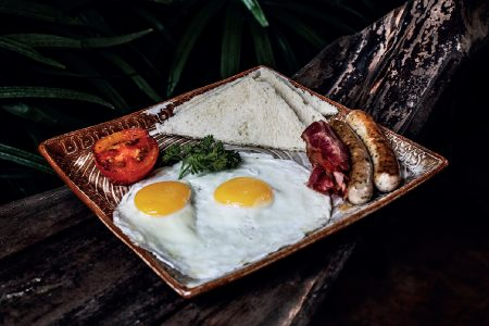 Mane_Breakfast Menu_Photo-01