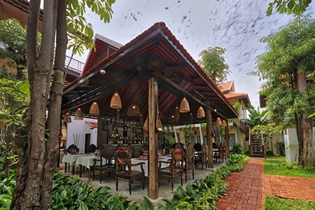 Celadon Restaurant_DSC_4894_HDR_edit