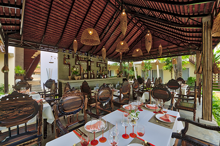 Celadon Restaurant_DSC_4897_HDR_edit
