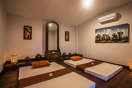 Circle Spa_Body Treatment Room 25