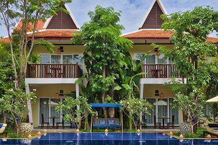 Kids Pool & Khmer Villa_DSC_4891_HDR_edit