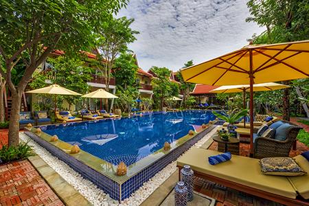 Main Photo_Swimming Pool_DSC_4879_HDR_edit