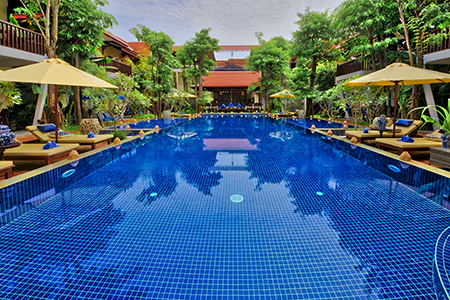 Swimming Pool_DSC_4882_HDR_edit