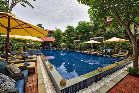 Swimming PoolDSC_4885_HDR_edit
