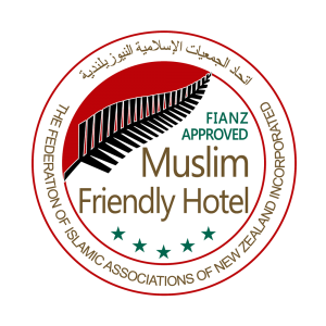 fianz-approved-muslim-friendly-hotel-logo