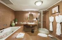 Imperial Suite - Traditional Style (1)