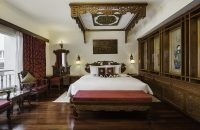 Imperial Suite - Traditional Style (2)