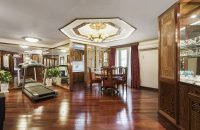 Imperial Suite - Traditional Style (4)
