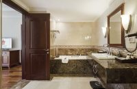 Governor Suite (4)