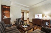 Family Governor Suite (1)