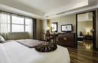 Executive Governor Suite (4)