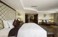 Presidential Suite (6)