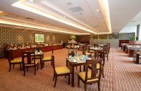 Executive Lounge (3)